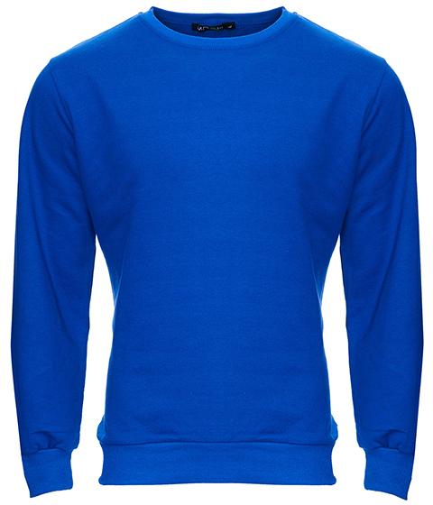 Merish-Herren-Pullover-Sweater-Sweatshirt-Pulli-Roundneck-Neu-Pullover-Shirt-233