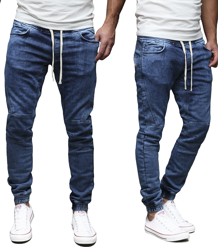 merish herren jeanshose chino amica straight fit slim fit jeans hose neu mix ebay. Black Bedroom Furniture Sets. Home Design Ideas