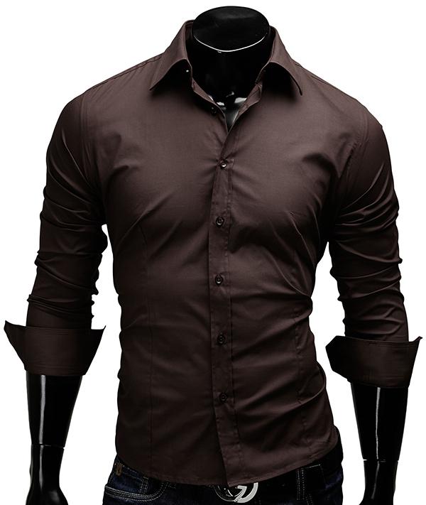 Harley Davidson Dress Shirts Ebay
