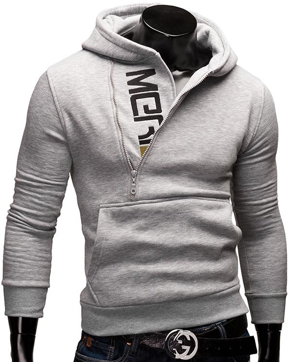 Merish-Kapuzenpullover-Hoodie-Pullover-Trend-Herren-Sweatshirt-Sweats-Neu-08