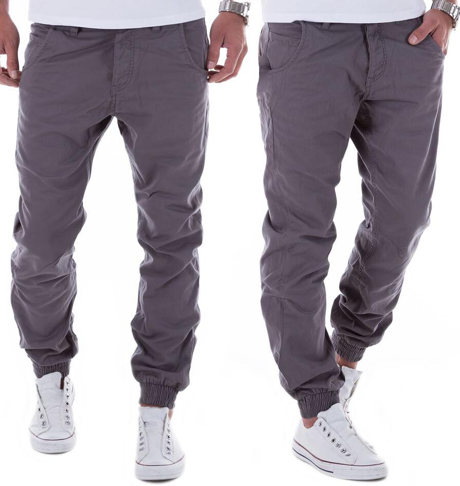 merish jogg chino herren hose jeans w29 w38 pants sport freizeit neu 66 ebay. Black Bedroom Furniture Sets. Home Design Ideas