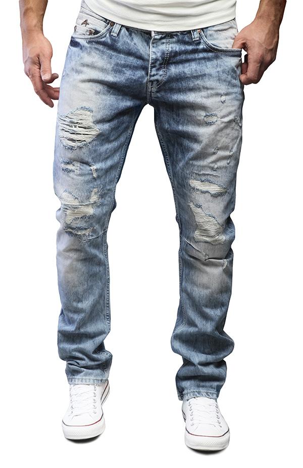 merish herren jeanshose chino amica straight fit slim. Black Bedroom Furniture Sets. Home Design Ideas