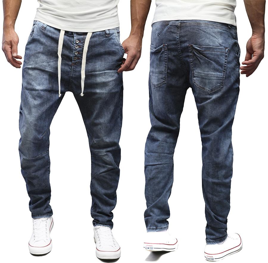 MERISH Herren Jeanshose Chino AMICA Straight Fit   Slim Fit Jeans Hose NEU  MIX a8425c4596eb