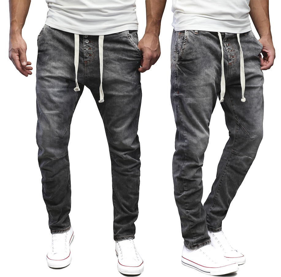 merish jeanshose herren slim fit straight fit 14 modelle chino jeans hose mix ebay. Black Bedroom Furniture Sets. Home Design Ideas