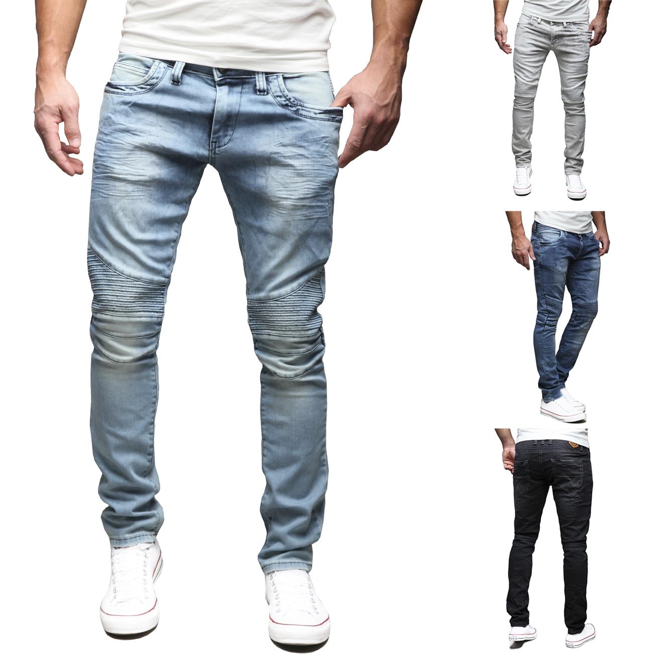 Herren jeans günstig
